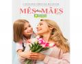 ACIAR lançará catálogo virtual de presentes para Dia das Mães