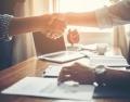 ACIAR e SINCOMERCIÁRIOS firmam acordo e comércio funcionará Dia 1º de Maio