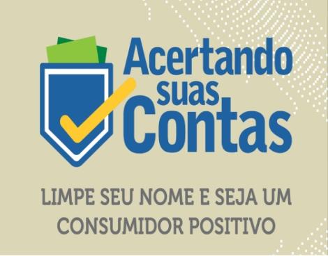 Notícia: ACIAR promove ação para negociação de débitos