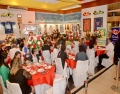 Notícia: Graal Buenos Aires homenageia as mães