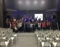 Notícia: Workshop com Duda Neves