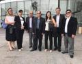Notícia: Boa Vista SCPC
