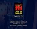 99 FM Vale do Ribeira entrevista Renato Zacarias