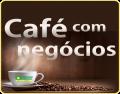 ACIAR promove Café Com Negócios e apresenta ações e projetos para o comércio em 2019