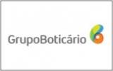 Grupo O Boticário