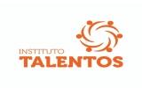 Instituto Talentos